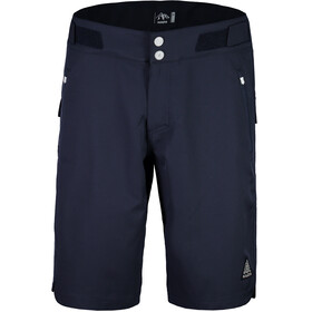 Maloja VitoM. Cycling Shorts Men blue